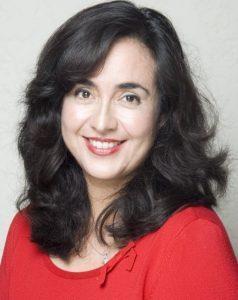 Linda Pliagas